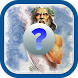 Greek mythology quiz by AdjaTea