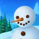 Snowyman