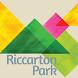 Riccarton Park Events by app150