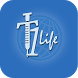 T1life by ID Digital Media Inc.