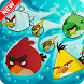 Guide Angry Birds Space by Artemius Guides Studio