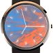 Clouds Face Watch by Best Watch Faces