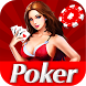 Poker Texas Holdem by Ironjaw Studios Private Limited