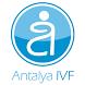 Antalya IVF İlaç Hatırlatma by Profectsoft