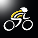 Scenic Cycle by Branded Apps by MINDBODY
