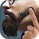 Beard Drawing - beard styles 2018