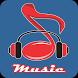 Ebru Gündes (Music + Lyrics) by gardenestateexclusive