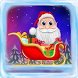 Santa Claus Christmas Gift by Game play studio