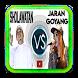 Sholawat Anti Jaran Goyang - Guz Aldi by Om Kicau Studio 354