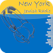 New York Jewish Radio by Streaming Pulse Inc.