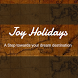 Joy Holidays by BWD Systems