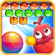 Bubble Shooter Pet Puzzle 2016 by Trinity Developer