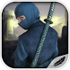 Fatal Mutant Ninja Shadow Fighter Monster Assassin by Tickle Studio