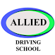 Allied Driving School by Appsme97