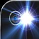 Free mobile flashlight by Mundoapp