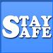 Stay Safe by Ways & Means Technology Pvt. Ltd.