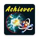 AR Achiever by Xentral Methods Sdn. Bhd.