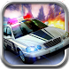 Crime City Police Car Driver by ZeroDeny Racing Game