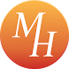 Tafsiran Matthew Henry by SABDA