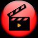Latest Online Movies by Raju Karnam
