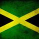 Jamaica Wallpapers