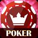 VPlay Poker Online – Texas Holdem by vipboy