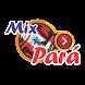 Mix Pará by Nery Web