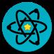 Physics Squad by APBH-DARWIN