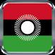 Malawi Radios by El Biólogo Apps