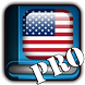 Chart of Accounts - USA PRO by Grupo Comercial & Tecnologico - Alexander Ospina