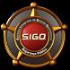 SIGO PESSOAL by Compnet