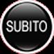 Resto Subito Dijon by DES-CLICK