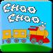 Choo Choo PL by Fleen Mobile