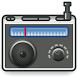 Free FM Radio Stations by Urdu Books.inc