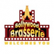 Bollywood Brasserie