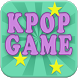 KPOP Game - Multiplayer by berihee