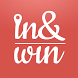 In&Win - Rewards & deals by In&Win