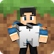 Maxi Craft Exploration Master by inPocket Games