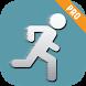 12 Minutes Vo2 Max Run Test by Mirsad Hasic
