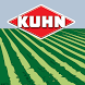 KUHN - ForageXpert by KUHN SA
