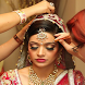 Bridal Makeup VIdeos Tips by Sreya Kumar
