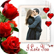 Love Photo Frame Pro by design dew