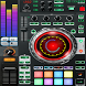 Virtual DJ Remixer Pro by Media soft