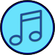 Music Player Pro 2018 by Media Technology