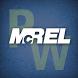 Power Walkthrough by Mcrel