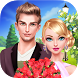Glam Doll Salon: First Date 2 by Salon™