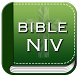 Holy Bible NIV Free by Project Kids