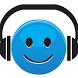 Eartunes Radio by Nobex Technologies