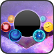 Eclipse: Orb Strike by Oh No Games