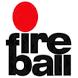 Fireball by P4G Pty Ltd